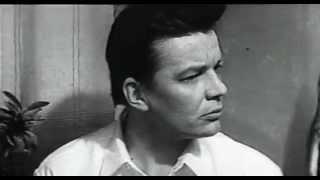 Par taisnību - epizode no k/f Klāvs - Mārtiņa dēls (1970)