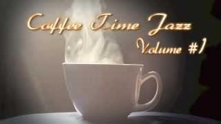 Jazz Instrumental: Coffee Time Jazz & Instrumental Jazz Music/Musica Mix Playlist Collection #1.