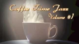 Jazz Instrumental: Coffee Time Jazz & Instrumental Jazz Music/musica Mix Playlist Collection #1.