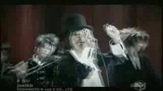 jealkb - 誓い