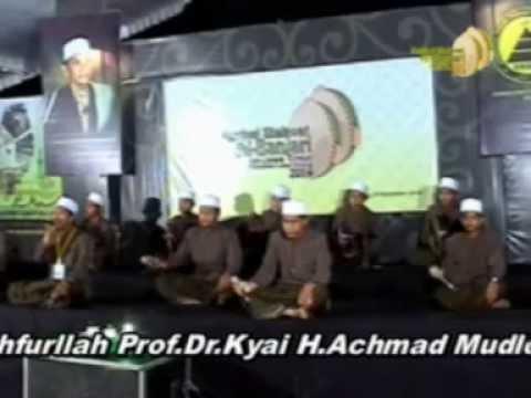 44  Iqsas Al Mukhtar Singosari, Malang