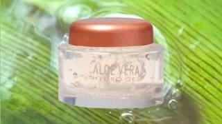 Aloe vera Gel for Skin And Hair Care Thumbnail