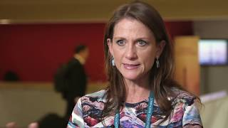 How can HCPs and organizations help involve patients undergoing CAR T-cell therapy