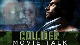Collider Movie Talk - X-Men: Apocalypse Sequel, Memento Reboot