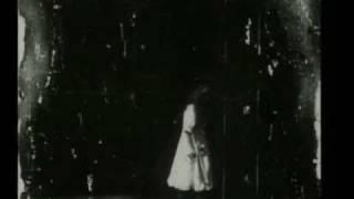 Mujuice - Кровь на танцполе (Алиса в стране чудес 1903)