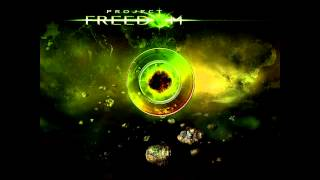 Starmageddon 2 Project Freedom OST 1