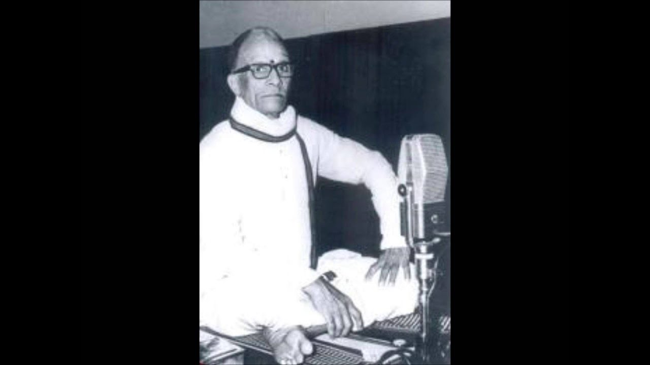 Alathur Sreenivas Iyer-Reethigowla