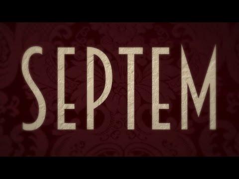 SEPTEM | Full Film