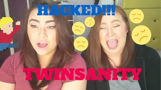 PLUMP.PH HAS BEEN HACKED (TWINSANITY VLOGS)!!!
