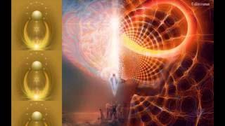 Активный Интеллект третий обряд посвящения.  Active Intelligence