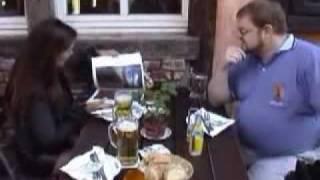 martina jacova (kyla cole)