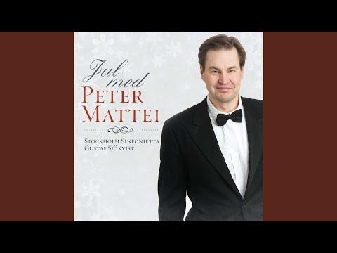 "5 Christmas Songs, Op. 1: No. 4. Giv mig ej glans (Give me no splendour) , ""Julvisa"": Julvisa..."