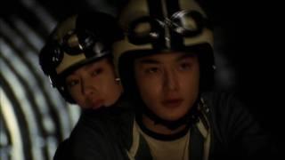 映画『瞬 またたき』予告編 2010年6月19日(土)全国公開 発売されるや...