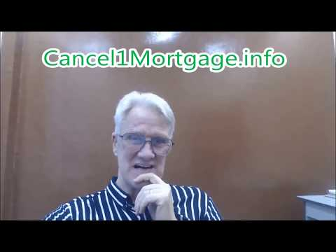 Promissory Note Money Is Credit, Part 1