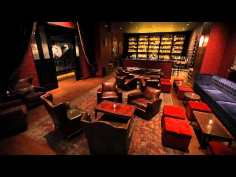 Chicago Restaurants with Private Dining Rooms - Untitled Chicago, Il