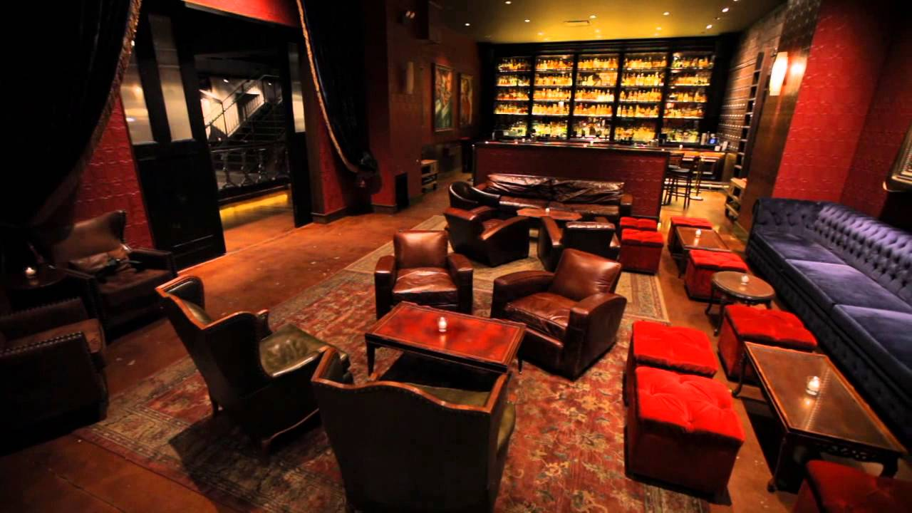 Chicago restaurants with private dining rooms untitled chicago il youtube - Private dining rooms chicago ...