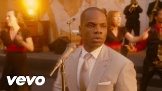 Kirk Franklin - In Love (From Joyful Noise Soundtrack)