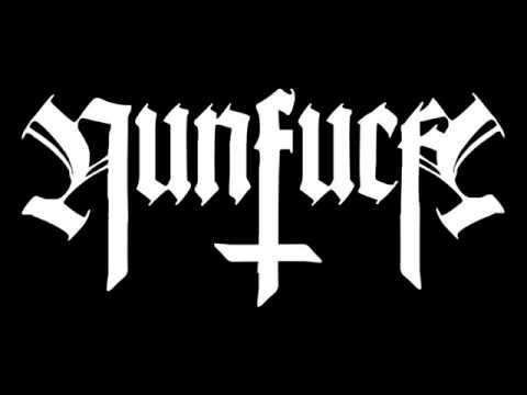 Nunfuck - Whore