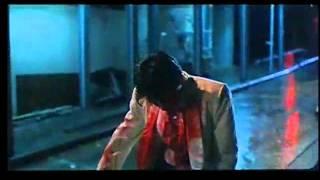 MV เพลงผู้หญิงข้าใครอย่าแตะ 4