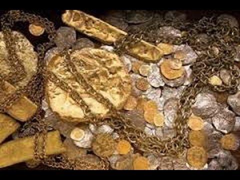「財宝」の画像検索結果