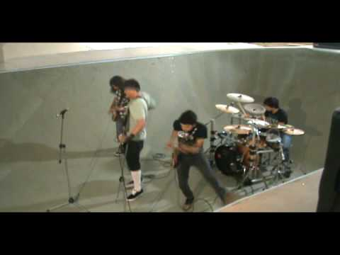DEFYING CONTROL - MAKING OF LEAP OF FAITH OFFICIAL VIDEO 2010