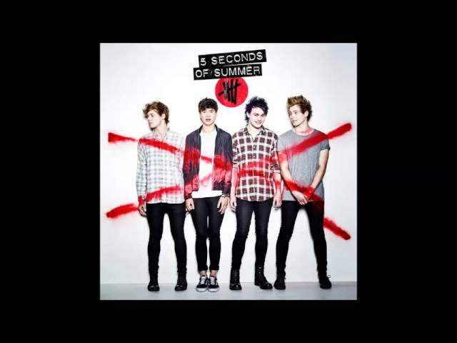 5-seconds-of-summer-long-way-home-audio-cherie-life