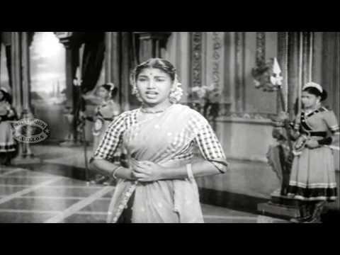 Aaravalli | Tamil Full Movie | Evergreen Tamil Movies | Tamil Classic Movie