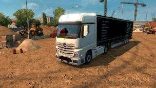 "[""Dirk von truck diary"", ""Expotrans Trailer"", ""Euro Truck Simulator 2"", ""ETS2 mods"", ""Let;s play ETS2 Mods Mods Mods"", ""Sven Marks"", ""Octa's Gameplay"", ""Mecedes New Actros"", ""BCM Trailer"", ""LKWs"", ""Trucks"", ""Fahrzeuge"", ""vechicle"", ""Fahrzeugsimulations-Sp"