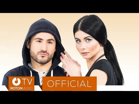 DAVE STANCY & ANNABELLA - Partea Mea Preferata (Official Video)