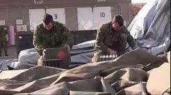 Canadian Forces - Ammunition Technician