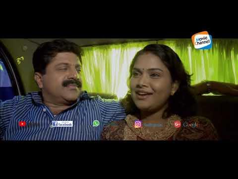 എത്രകിട്ടിയാലും ഇതിനോടുള്ള ആർത്തി നിനക്ക് തീരില്ലല്ലേ   Romantic Scene   Latest Malayalam Movie