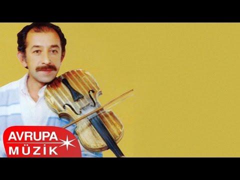 Erol Çöke - Giden Ay Tutulurmu (Full Albüm)