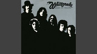Ready An' Willing (2011 Remastered Version)