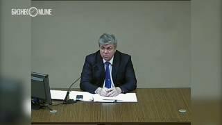 Магдеев призвал челнинцев наводить порядок, не дожидаясь апреля