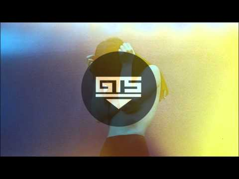 Frøder - Over The Sea (Speedcity Remix)