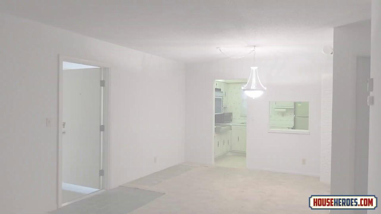 We Buy Houses: 207 Tropicle Isle Drive #110, Delray Beach, FL 33483