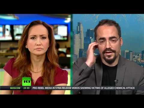 2017-04-04 Peter Joseph interview BoomBust RT