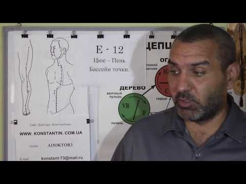 Тремор – тремор конечностей симптомы и лечение