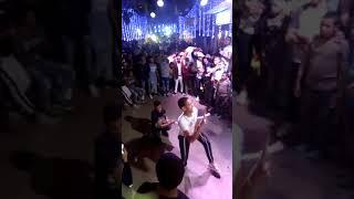 احلة راقص بسة واسلام صيعا دار السلام بتولع