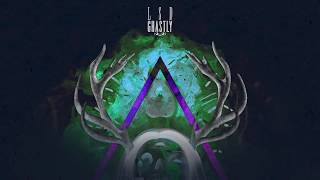 Video GHASTLY -  LSD download MP3, 3GP, MP4, WEBM, AVI, FLV Agustus 2018
