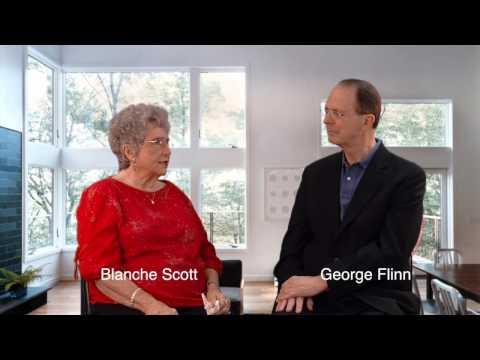 Elvis: True Stories   Blanche Jordan Scott