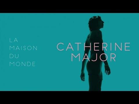 Catherine Major - Nos délicats