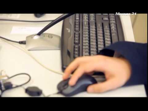 'Стиль жизни': Гигиена голоса - Прикольное видео онлайн