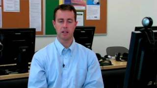 Accounting Careers & Information : What Is an Accountant