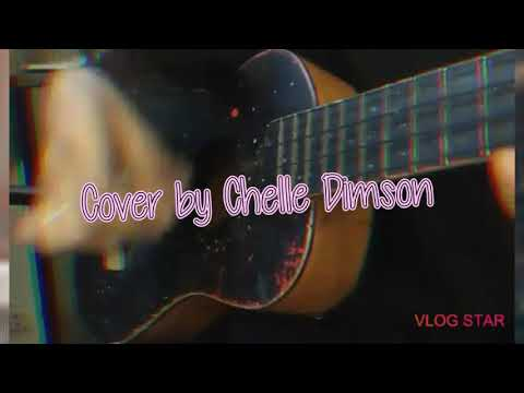 Someone You Loved Cover By Chelle Dimson
