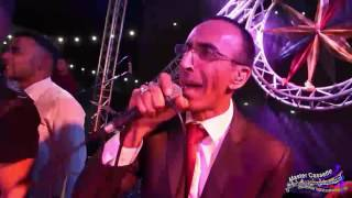 الفنان ناصر الفارس دحيه ناار ناار 2017 - مهرجان بيت عنان آل حميد 2016HD (تسجيلات ماستركاسيت)