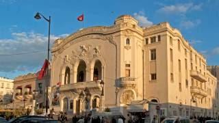 Достопримечательности Туниса Тунис. Путеводитель(Дешевые авиабилеты - http://bit.ly/1QWpTaA Дешевое жилье от частников + бонус - http://bit.ly/1VQqH96 Дешевые отели - http://bit.ly/24GBSD0..., 2016-07-18T15:27:01.000Z)