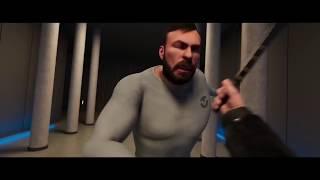 Johnny English 3 (2018) Tráiler Oficial Español