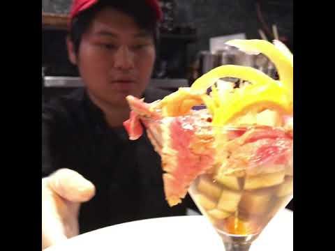 Rising Sun Sushi And Fusion Restaurants Houston Tx