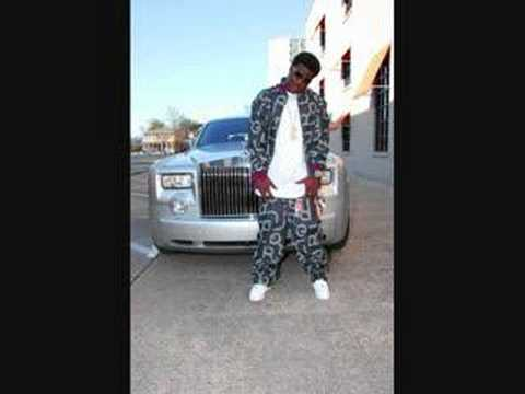 3DEEP,PLIES,MANNIE FRESH,WEBBIE,WATCH MY SHOES REMIX